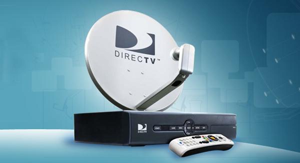 Estos serán los nuevos precios de Directv a partir del 1ro de marzo