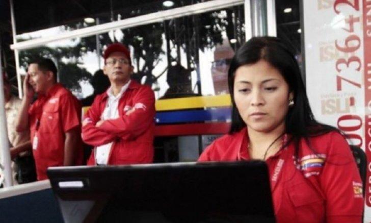 Revisa cómo quedó El Tabulador Salarial Para Empleados Públicos