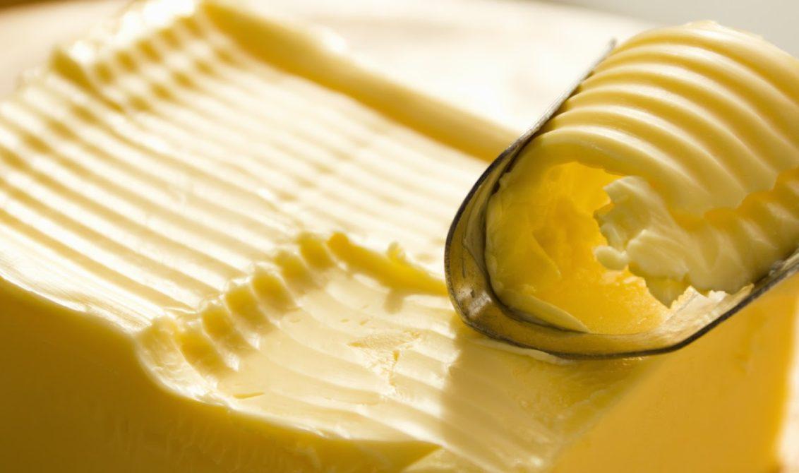 ¡Se prenden las alarmas! La Margarina que se vende en Venezuela que te puede matar