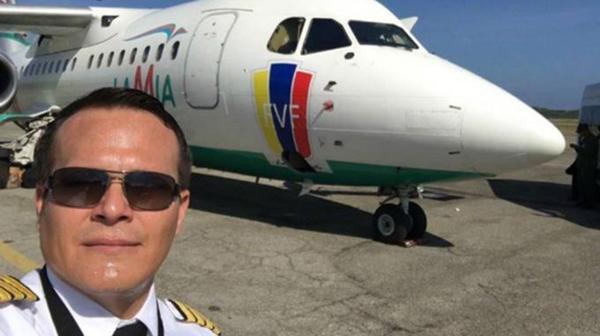 """La decisión del piloto que pudo cambiar la historia: """"Es doloroso que no declare emergencia por problemas personales"""""""