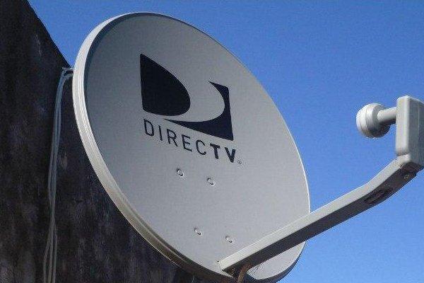 Los canales que saldrán de DirecTV a fines de enero