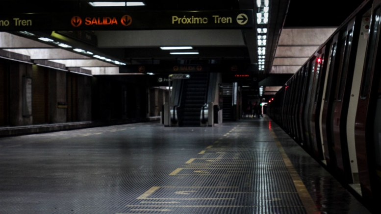metropaltoque-2