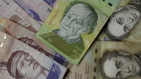 El nuevo aumento de salario que prepara Maduro para el 1ro de mayo