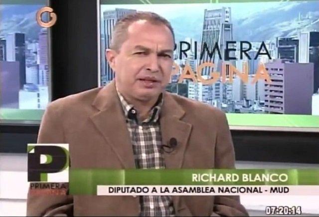 richard_blanco