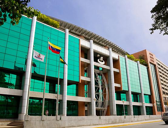 La respuesta de Banesco ante sentencia del TSJ