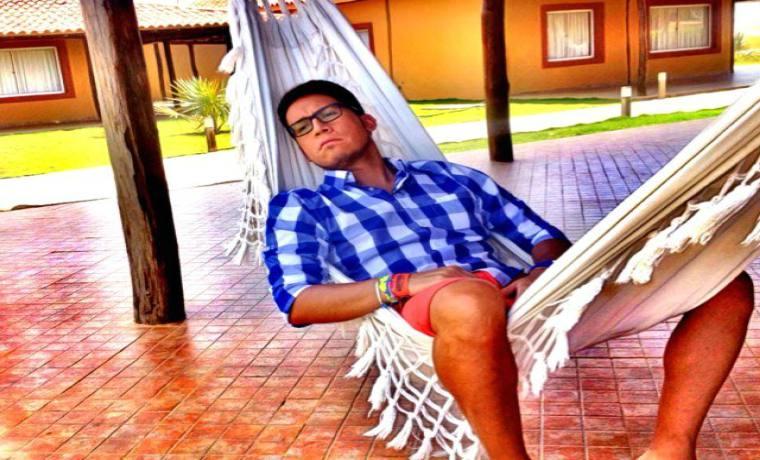 Confirman motivo del asesinato de Arnaldo Albornoz