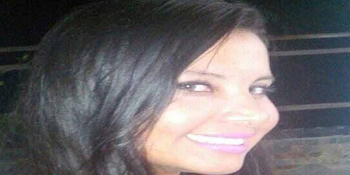 El dramático llamado de la madre de una joven violada y asesinada en Margarita