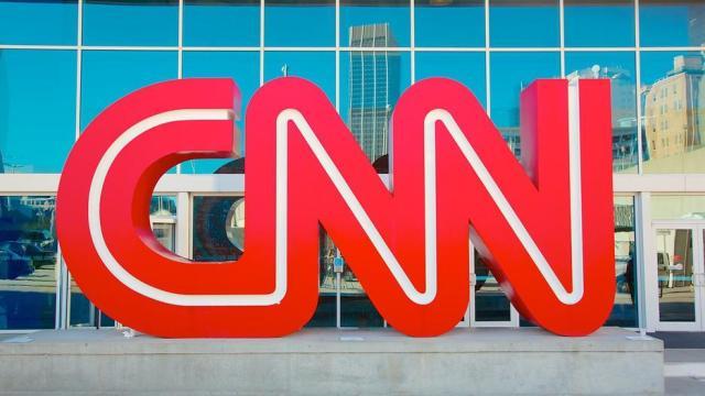 ¡Última hora! Conatel ordenó sacar CNN de las cableras venezolanas