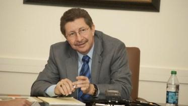 Carlos Sánchez Berzaín
