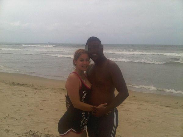 Venezolano que asesinó a su novia en Panamá se habría enterado que era prepago