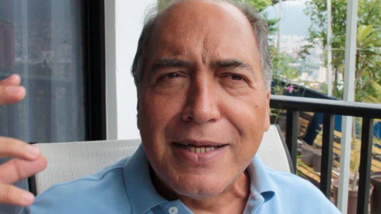 Eduardo Semtei