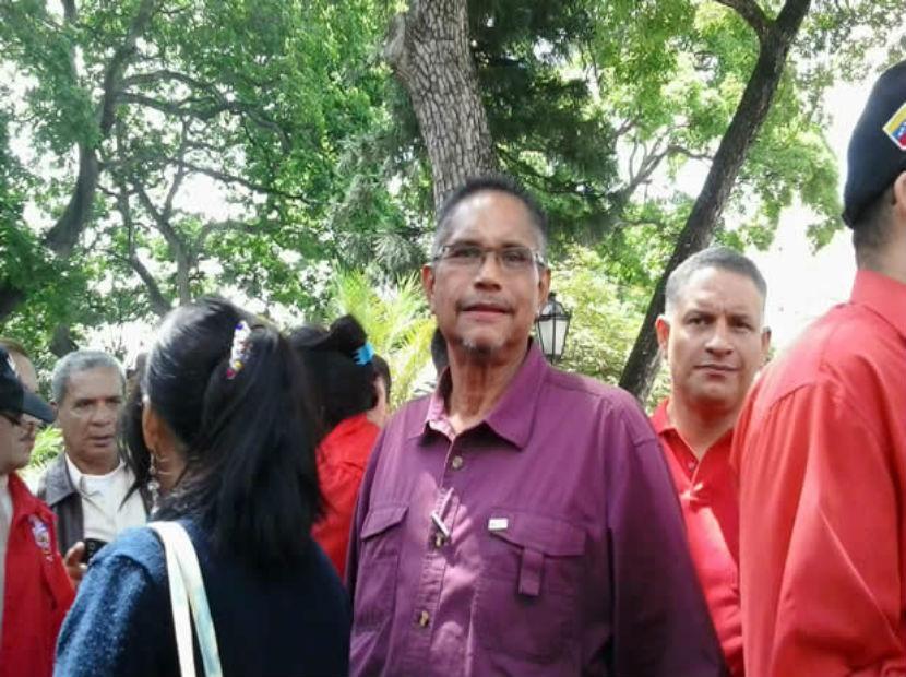 Murió el líder de los Tupamaro durante intervención quirúrgica