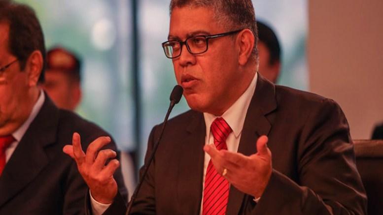 Elias-Jaua