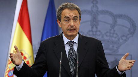 Rodriguez-Zapatero