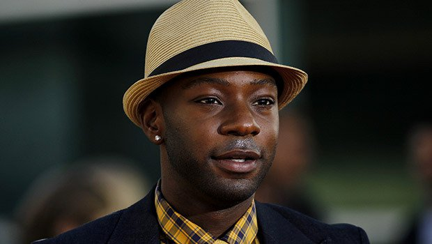 nelsan ellis actor