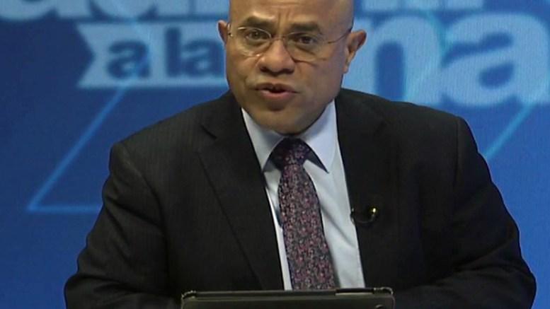 Vladimir-Villegas