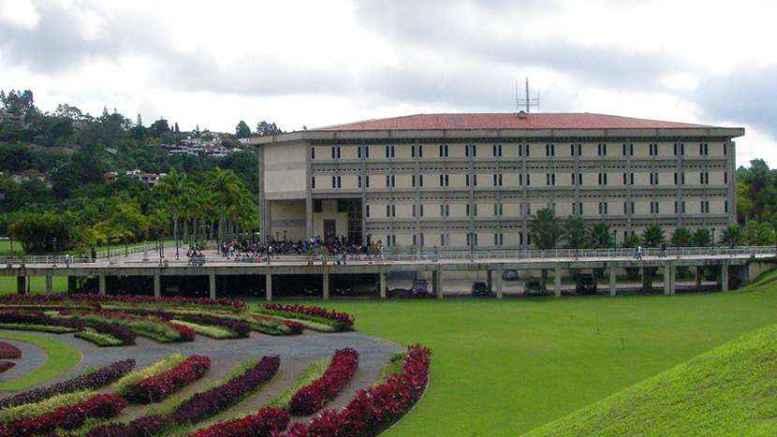 Universidad-Simón-Bolívar