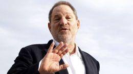 Harvey-Weinstein