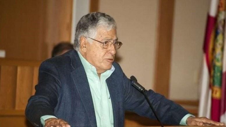 Rafael-Poleo