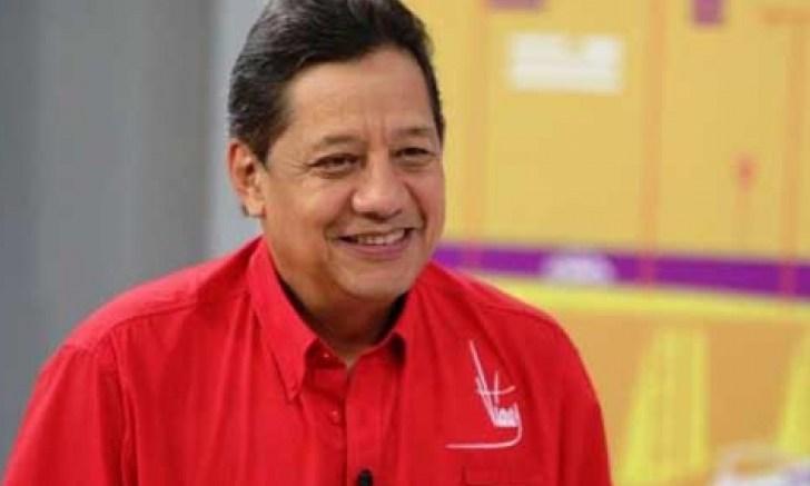 Asdrúbal Chávez