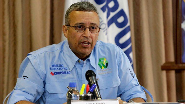 Luis-Motta-Dominguez
