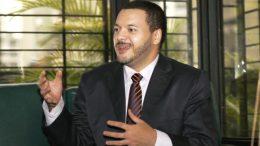 Jesús-Silva