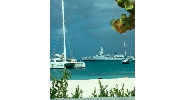 Fragatas2-Aruba