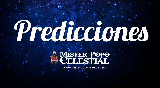 Mister-Popo