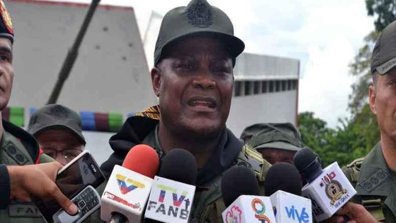 comandante-Ejército-venezolano