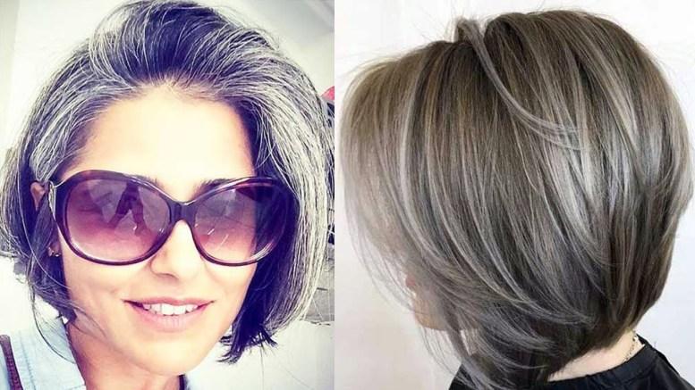 cortes-pelo-mujeres-50
