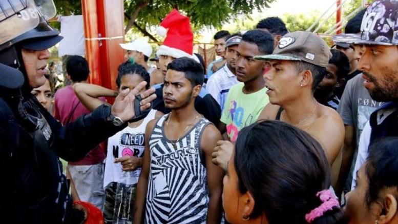 venezolanos-devueltos