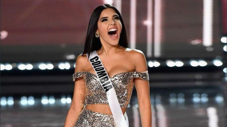 Miss-Colombia-2017