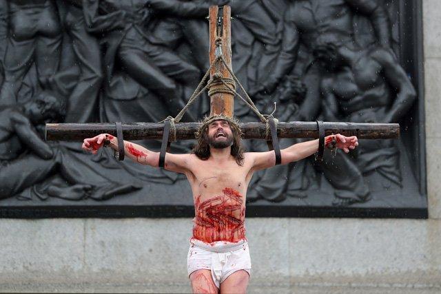 Pasión-de-Cristo