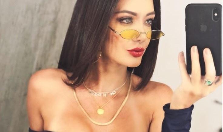 Patricia-Zavala