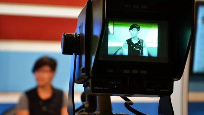 Periodista-de-Vive-TV