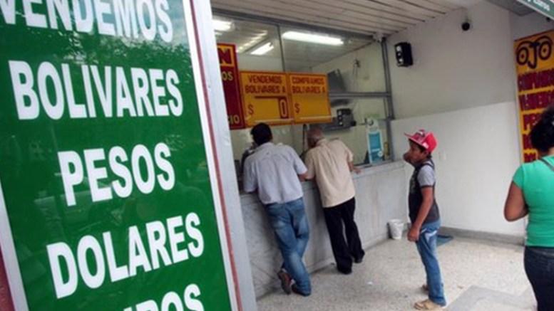 casas-cambio-Colombia