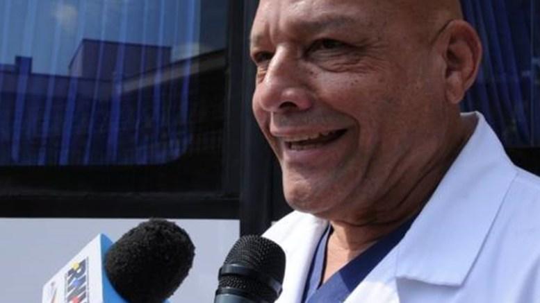 director-hospital-Maracaibo