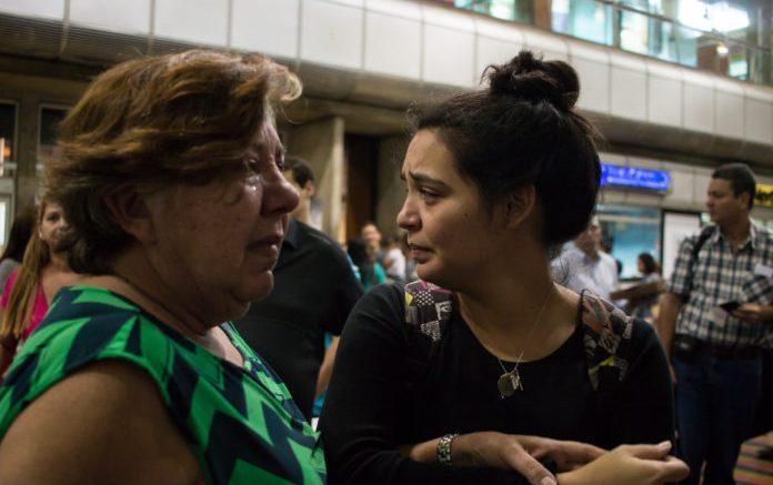 emigrantes-venezolanos