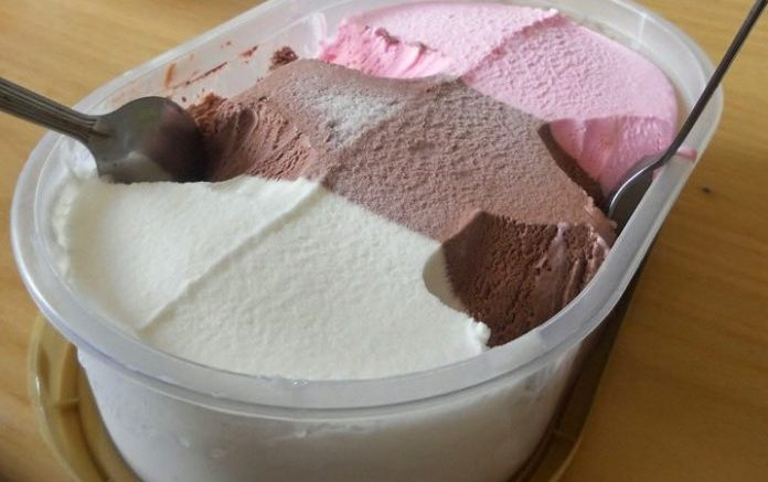 helado-tres-sabores