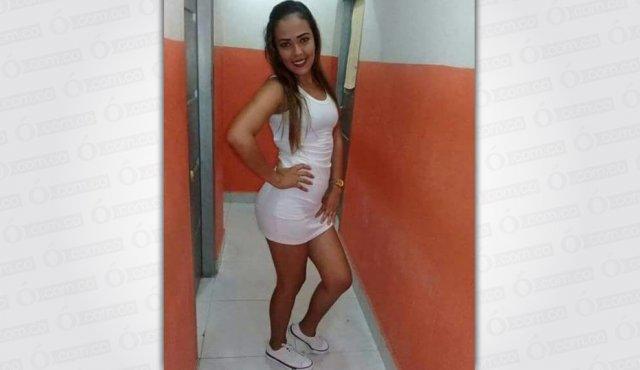 numeros de putas venezuela Chica de escuela
