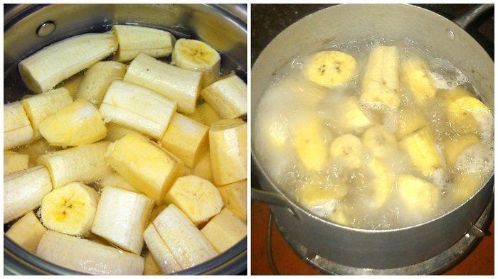 té-de-plátano-con-canela