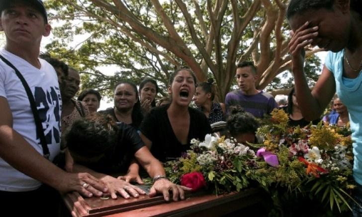 tragedia-calabozos-de-PoliCarabobo