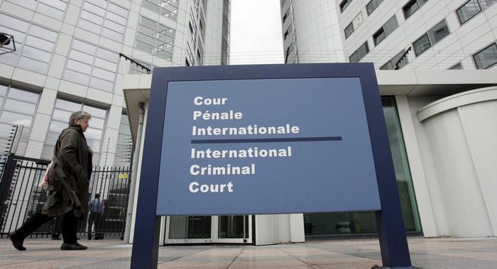 Corte-Internacional