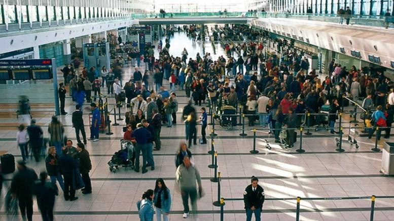 aeropuerto-de-Argentina