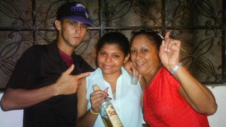 cubano-asesinado-Maracucho