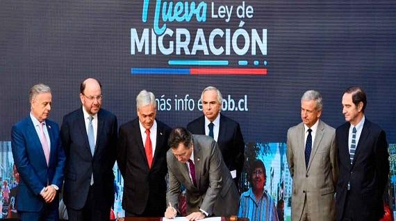 visa-responsabilidad-democrática-chilena