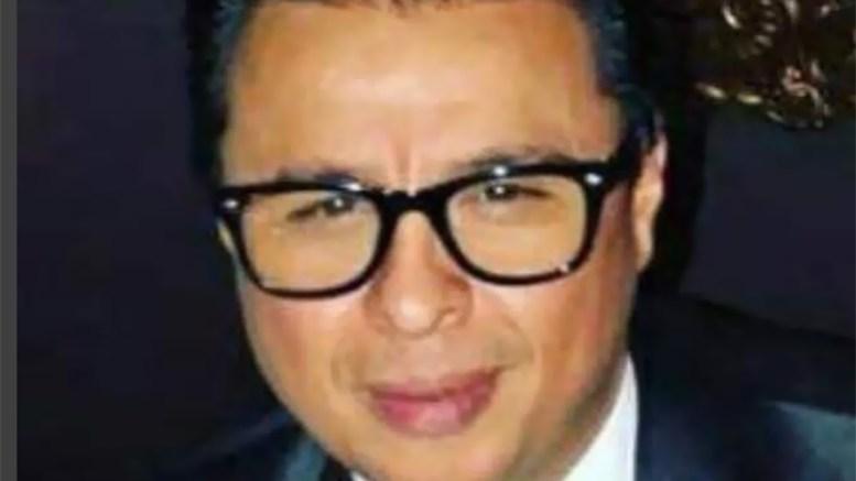Raul-Rojas-asesinado-Guatire