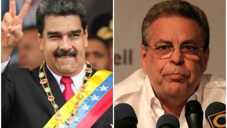 Alberto-Ravell-Maduro