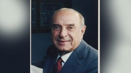Salomón-Cohen