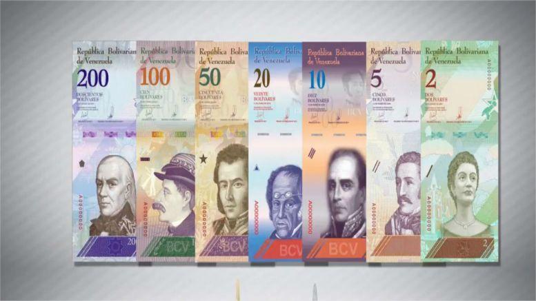 nuevo-cono-monetario